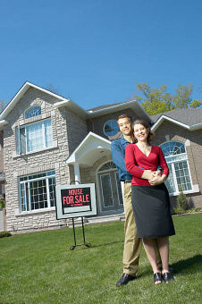 Home Insurance Cincinnati